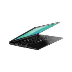 DISCO SSD 2TB KINGSTON DC450R SATAIII 2.5