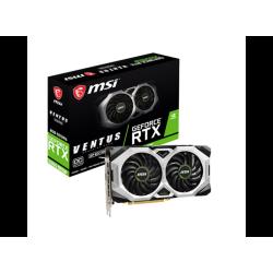 DISCO SSD 2TB KINGSTON KC600 SATAIII 2.5