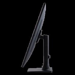 DISCO SSD M.2 NVME 2TB ADATA XPG GAMMIXS11 PRO COLOR BOX