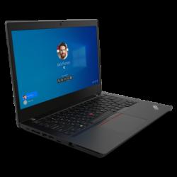 DISCO SSD M.2 NVME 2TB KINGSTON KC2500
