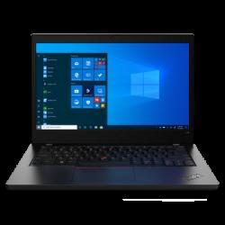 DISCO SSD M.2 NVME 2TB KINGSTON NV1