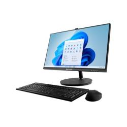 DISCO SSD M.2 NVME 500GB KINGSTON NV1