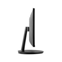DISCO SSD M.2 NVME 960GB WESTERN DIGITAL GREEN
