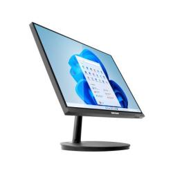 WEBCAM LOGITECH C920E FULL HD