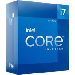 PC INTEL CORE I3 10105 10MA 8GB DDR4 240GB WIFI