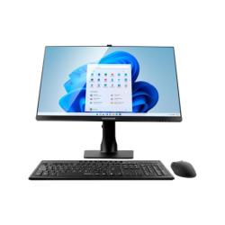 NOTEBOOK LENOVO  IP S145-14API 3020E 8GB 1TB 10S