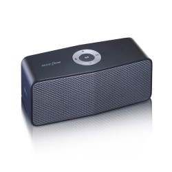 Parlante Lg P5 Music Flow Bluetooth