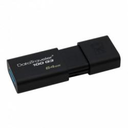 Ultrabook ACER Swift 3 Sf314-51-3480