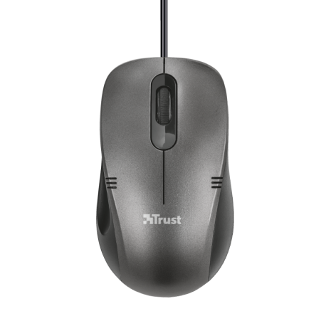 MOUSE TRUST IVERO COMPACT