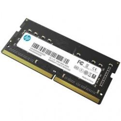 Disco Rígido Seagate 500GB Sata III PC