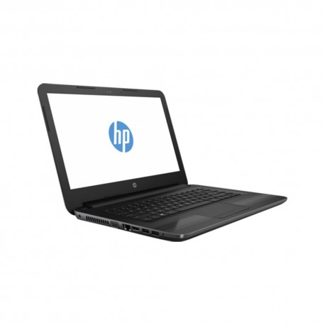 Notebook Hp G5 I3 14 pulgadas