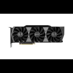 MEMORIA CORSAIR SODIMM DDR3 4GB 1600MHZ
