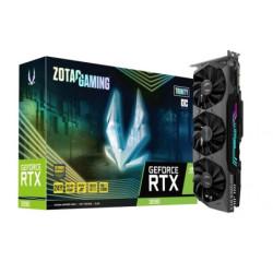TELEVISION CANDY SMART TV LED 55 4K FRAMELESS 55SV1200