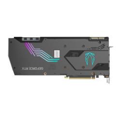 MOTHERBOARD  MSI H510M-A PRO S1200 DDR4 (11VA GEN)