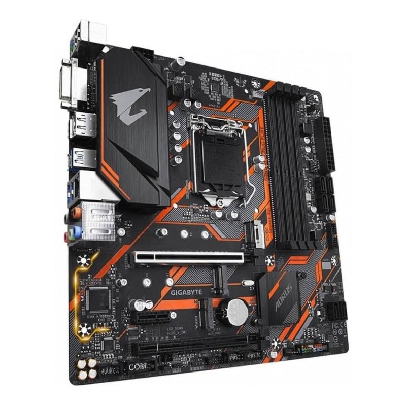 Disco Rígido Wd 3tb Purple