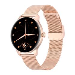"NOTEBOOK BANGHO MAX L5 I7 15""/8GB/480GB/FREEDOS"