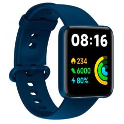 "NOTEBOOK LENOVO THINKPAD L15  G2: 15.6"" I3-1115G4 8GB/256GBSSD/FREE DOS"