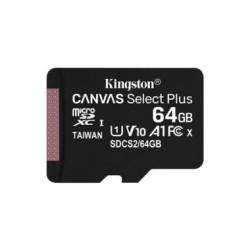 Disco Ssd Kingston Uv400 480gb