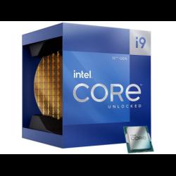 DISCO DURO 6TB SEAGATE IRONWOLF HD SATA III