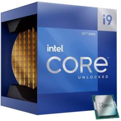 "Notebook HP 450G8 15.6"" i5 1135G7 8GB 256SSD W10P"