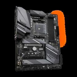 """Notebook Lenovo E14 14"""" i7 8Gb 256SSD FreeDos LENOVO"""