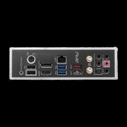 """Notebook Lenovo E15 15"""" i5 8Gb 256SSD FreeDos"""