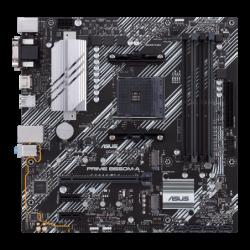 Notebook Lenovo IP3 15IIL05 I7 8gb 256ssd W10H LENOVO