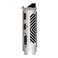 Micro Amd Apu A8 7650k 3.8GHZ Socket FM2