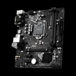 Notebook Lenovo L15 i5 8GB 256SSD FreeDos LENOVO