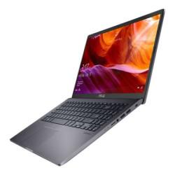 Auricular Sentey Gaming Symph Gs-4531 7.1 Usb