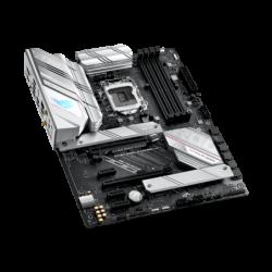 MINI PC ASUS I5-8265U C/TECLADO Y MOUSE