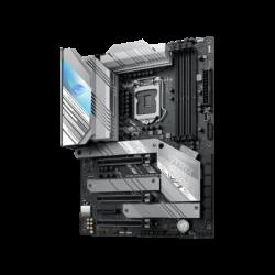 MINI PC ASUS I7-8565U C/TECLADO  MOUSE