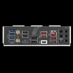 "Notebook Lenovo ThinkBook 14"" i5 8GB 256 FREEDOS LENOVO"