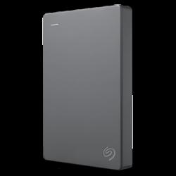 Auricular Sentey Gaming Symph GS-4560 Gamer Luz USB