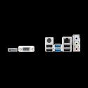 NOTEBOOK BANGHO 15.6` MAX L5 I5 240GB SSD 8GB DDR4 w10h