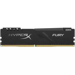 PENDRIVE KINGSTON USB 32GB  DTX32 WHITE