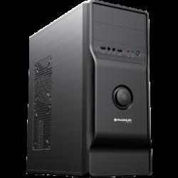 DISCO SSD CRUCIAL 2TB BX500