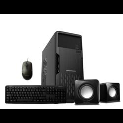 DISCO SSD GIGABYTE 1TB SATA III