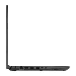 DISCO SSD HP 240GB 2.5 S600