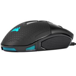DISCO SSD WD 500GB BLUE SN550 NVME M.2 PCIE GEN 3