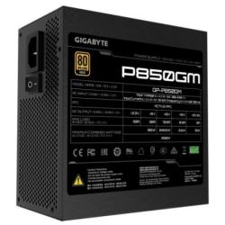 MEMORIA RAM HP 4GB DDR4 2666MHZ V2 BLACK