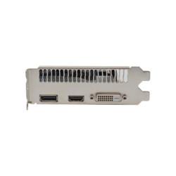 MICROPROCESADOR INTEL CORE I7-9700F OCORE 12M 3GHZ 1151V2