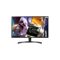Notebook Lenovo Silver 80ud00rma i3 6006u