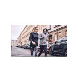 Notebook Ultrabook Lenovo 510s 14isk I7 6500u 14 80tk00cvar