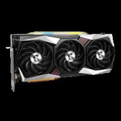 "NOTEBOOK HP  14"" 240G8  I5-1035G1 4GB 256GBSSD W10H"
