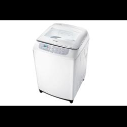 CABLE XTECH USB 2.0 MICRO USB 2.0 XTG-211 1 MTS