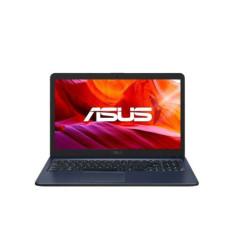 Memoria Ram Para Notebook 4gb Adata Ddr4 2400Mhz