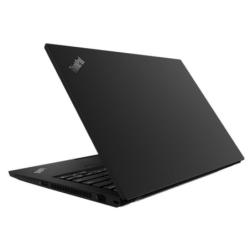 DISCO DURO SEAGATE INTERNO 2TB SATA 6 GB/S 64MB SKYHAWK