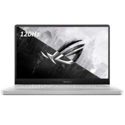 """DISCO DURO WD INTERNO 8TB 3.5"""" PURPLE SATA 5600R 1"""