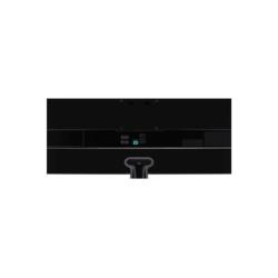 MICRO AMD RYZEN 5 1500x